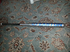 34 inch Easton Model SZ700B Triple 7 Fastpitch Scandium -11 (Made in USA)