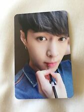 Exo Lay Exact Official Photocard Smtown Kpop