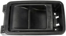 Folding Seat Latch Release Handle Right,Left Dorman fits 2014 Toyota Sienna