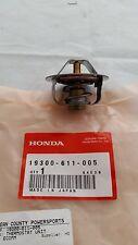 CX500 GL650 GL500-1500 Goldwing  New Genuine Honda OEM Thermostat  IN STOCK