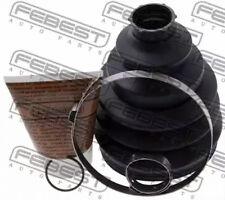 Wheel Side CV Joint Boot Kit FEBEST 2317P-T5