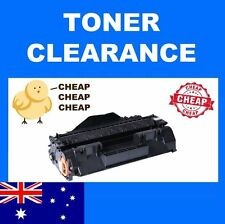 SAMSUNG CLP-300 Black Printer Toner/Ink Compatible Cartridge CLX-2160 *LOW COST*