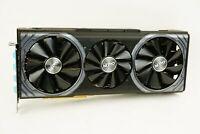 Sapphire Radeon RX Vega 56 8GB Nitro HBM2 - B7, Not Working
