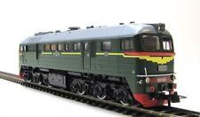 ROCO 73791 SZD Diesellok M62-1066 Epoche III KK PluX22 Sound Spur H0 - NEU