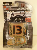 #13 TY DILLON GEICO HOOD SERIES WAVE-10 2017 LIONEL NASCAR AUTHENTICS 1/64