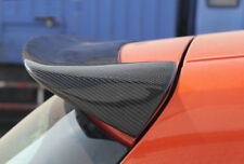 BMW 1 Series Pre LCI F20 F21 Roof Spoiler Carbon Fibre 3D Style UK Next Day