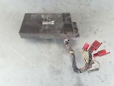 Honda VFR 400 NC21 CDI ECU