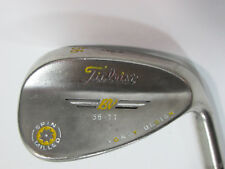 Titleist Spin Milled 56* Wedge