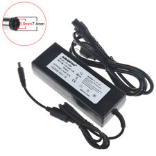 Generic AC Adapter for Dell Inspiron 5150 5160 9300 Laptop Charger Power Cord
