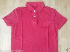 Men's Casual Shirts & Tops