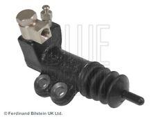 Clutch Slave Cylinder ADG03644 Blue Print 4171023000 4171023010 Quality New
