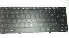 Acer nuevo Teclado original PACKARD BELL DOT S C, S E2, S E3, DOT SE español
