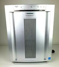 Winix Air Cleaner PlasmaWave Technology Washable Model 5500