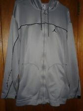 4409d119a549 Jordan jacket Special Offers  Sports Linkup Shop   Jordan jacket ...
