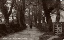 St Nicholas, Thanet. Stuart Lane by H. Camburn # 1.