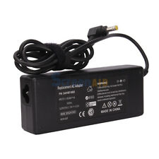 80W Adapter for Fujitsu Lifebook T4220 T4310 A1600 A1640  Charger Power Supply