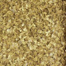 Marburg Tapete Harald Glööckler 52556 Oro 6,08€/ M ² Forro de Raso de Plumas