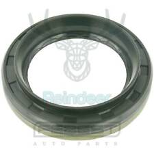 New Oil Seals for Front Axle 37.2x56.2x8x12.1 95gey-39560812c for Mercedes