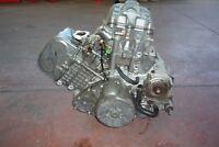 MOTORE ENGINE APRILIA FACTORY RSV 1000 1999 2000 2001 2002 2003 ROTAX V990