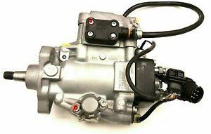 Fuel Injection Pump 0460414993 Renault Espace Laguna Megane 1.9 Dti 72kw