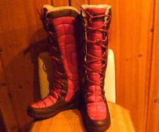 Orig Timberland Earthkeepers Mount Holly Stiefel GR. 38 Schuhe Damen Stiefel NEU