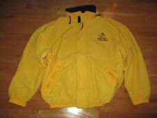 F1 Du Canada GRAND PRIX Racing at FORMULA ONE (LG) Medium-Weight  Jacket w/ Hood