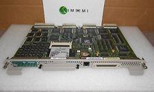 DEC HSZ50 SCSI CONTROLLER BOARD HSZ50-AA / 70-32836-01 / 54-23883-05 BG-R4TSD-BA