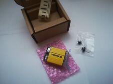 COGNEX DMR-200Q-00 Sensor neu Dataman ID QR Code Barcode Reader new