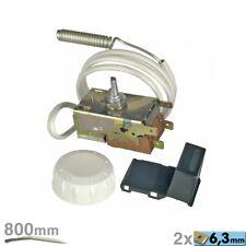 Temperaturregler Kühltemperaturregler Original Ranco K50 H1121 Kühlautomat