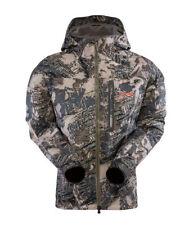 Sitka Coldfront Jacket 50069