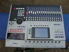 Awesome Yamaha AW-4416 Professional Sixteen (16) Channel Audio Workstation