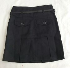 NEXT Polyester Skirt Uniforms (2-16 Years) for Girls