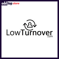 LowTurnover.com - Premium Domain Name For Sale, Dynadot