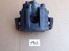 BMW Z3 Z4 E46 Bremsanlage Hinten Links 1164397 Bremsattel Bremse Brake LN1902