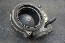 HVAC Blower Motor Fan Assembly 4848021 OEM Dodge Viper 1996-02