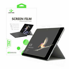 """Matte Screen Protector Film Cover for New Microsoft Surface Pro 4 6 2017 12.3"""""""