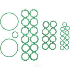 A/C System Seal Kit-LX UAC RS 2563