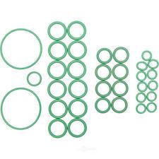 A/C System Seal Kit-Rapid Seal Oring Kit UAC RS 2563