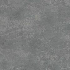 Grey Galaxy Laminate Kitchen Worktop 40MM X 600 X 1M,1.5M,2M,3M ALL SIZES