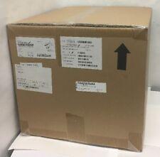 Genuine Epson Pump Cap Assy 1715912 1616684 Stylus 7890 7900 9700 9890 9900