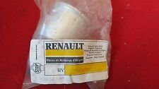 Renault 4 5 6 8 10 12 Windshield Wiper Pump - Corps De Pompe - 7704000096