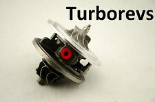 FIAT VAUXHALL TURBO CHRA TURBOCHARGER CARTRIDGE REPAIR KIT GT1749V 755042
