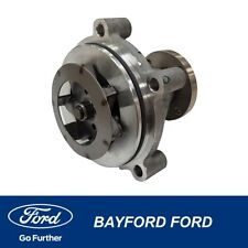 GENUINE FORD FALCON BA BF FG WATER PUMP 5.4 V8 SOHC EFI 24V & 32V XR8