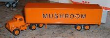 Mushroom '75 Winross Truck