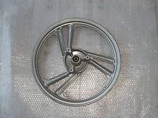 Cerchio ANT Grimeca per Honda SH 50 Disco dal 1996 cod. GC75789