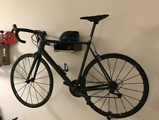 Rennrad Carbon Rose X-lite CRS 3000 Inkl. Mavic Ksyrium Pro Exalith Houte Route