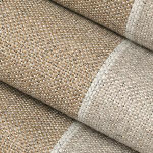 """Sunbrella® Outdoor/Indoor Upholstery Fabric 54"""" Range Dune 40564-0001"""