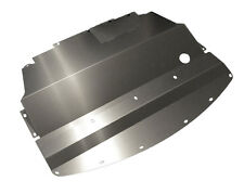 Aluminum Engine Under Tray Shield for RWD Infiniti M37 Y51 Fuga