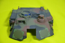 RC 1:24 VS Tank  M1A2 ABRAMS AIRSOFT Upper Turret + MOTOR Part A09000285 VSTANK