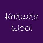 Knitwits Wool